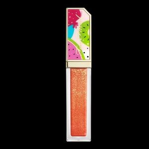 Tutti Frutti Lipgloss by Too Faced